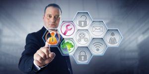 Customer-Centric Web Hosting Business