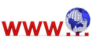 Hosting Review WebWerks