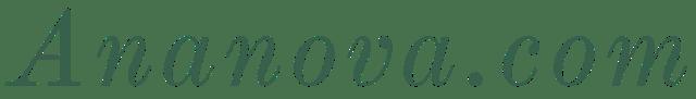 Ananova Business Web Hosting
