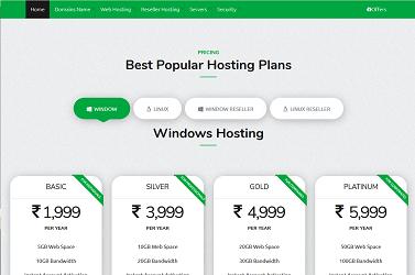 webcomindia
