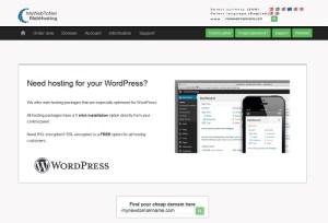 webhostingdk