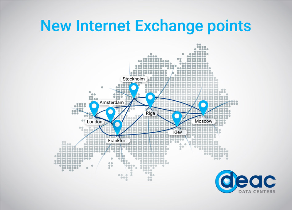 DEAC-New-Internet-Exchange-Points