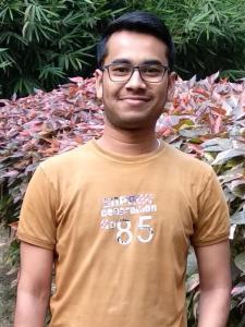 Rohit Kumar Chaudhary and Kavin Agrawal