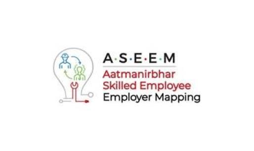 AI-based ASEEM digital platform