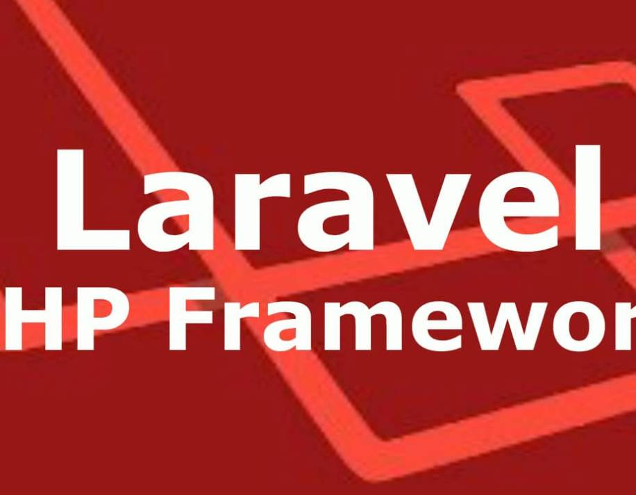 Laravel Helper Class