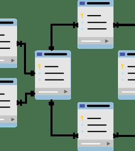 MySQL 5.7 replication