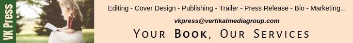 VK Publishing