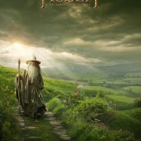 2012: Movies I'm Looking At Loving (Final Countdown!)