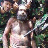 West Papua: Another example of a larger failing.