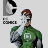 "Geoff Johns and DC Comics go from ""sad"" to F.F.S...!"