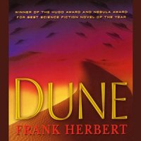 """Dune"" by Frank Herbert (An Audible Audiobook Review)"