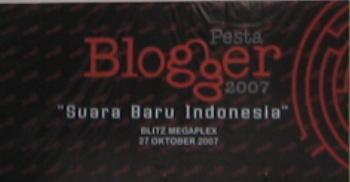 bp2007.jpg