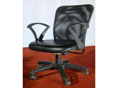 revolving chair in bangladesh dining room chairs covers sale exhibition stall design and creative for rental