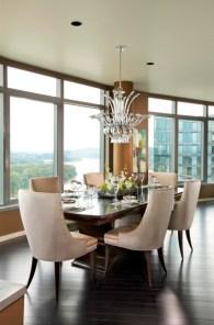 354530_0_8-8786-contemporary-dining-room