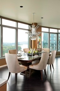 354530_0_8-8786-contemporary-dining-room