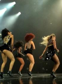Beyonce-MrsCarter2014-Glasgow17