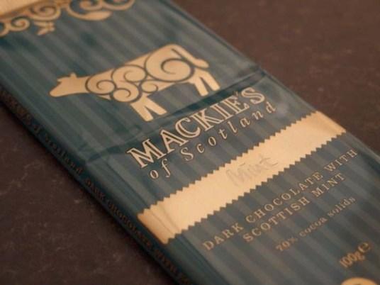 BBC-Good-Food-Show-Mackies-Mint-Dark-Chocolate