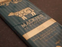 BBC-Good-Food-Show-Mackies-Mint-Dark-Chocolate