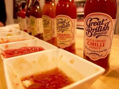 BBC-Good-Food-Show-The-Great-British-Sauce-Company.