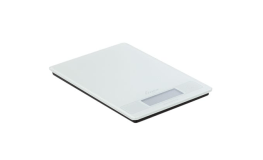 Linea Digital Kitchen Scales