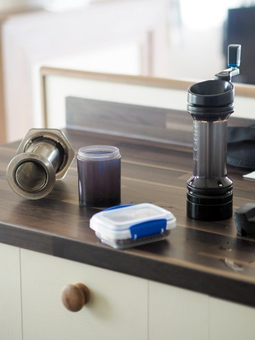 St Andrews Holiday Park with ABI Holiday Homes- Aeropress