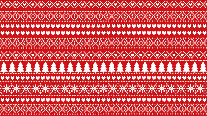 Digital Marketing Ideas for the Holiday Season – Social Media
