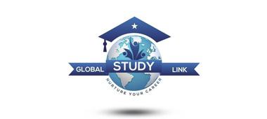 education marketing Global Study Link