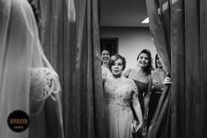 Best wedding photographers of the world - Inspiration Awards
