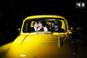 Best wedding photographers of the world - WPJA