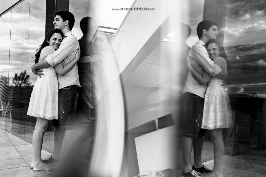 wedding photos in brazil