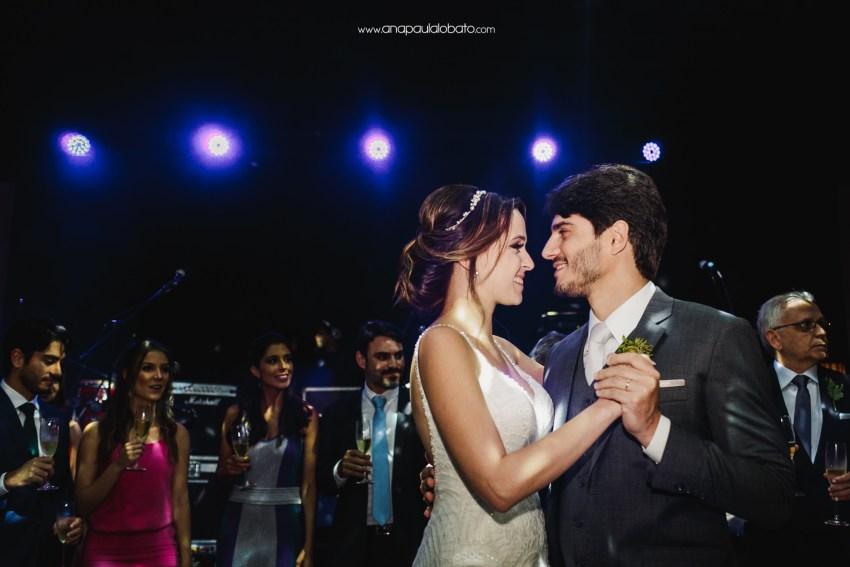 wedding photographer in germany gets wedding dance