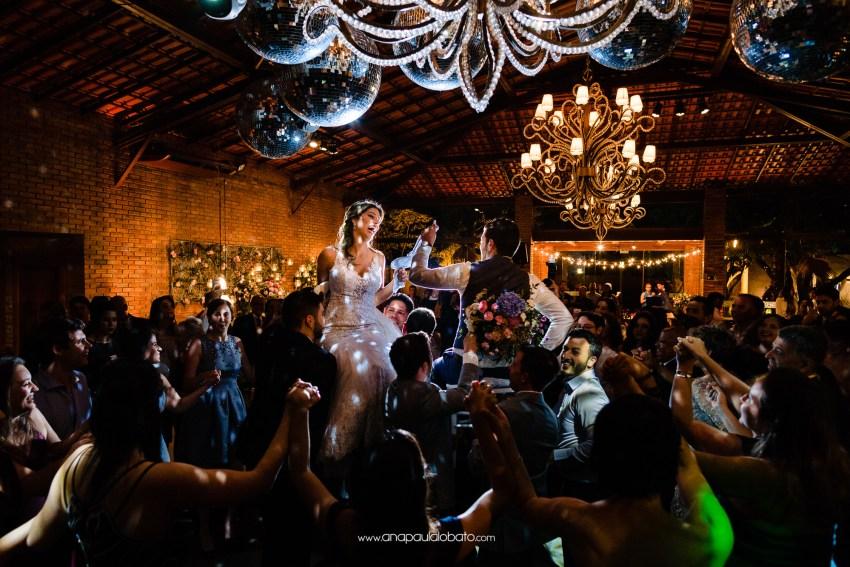 jewish wedding in brazil