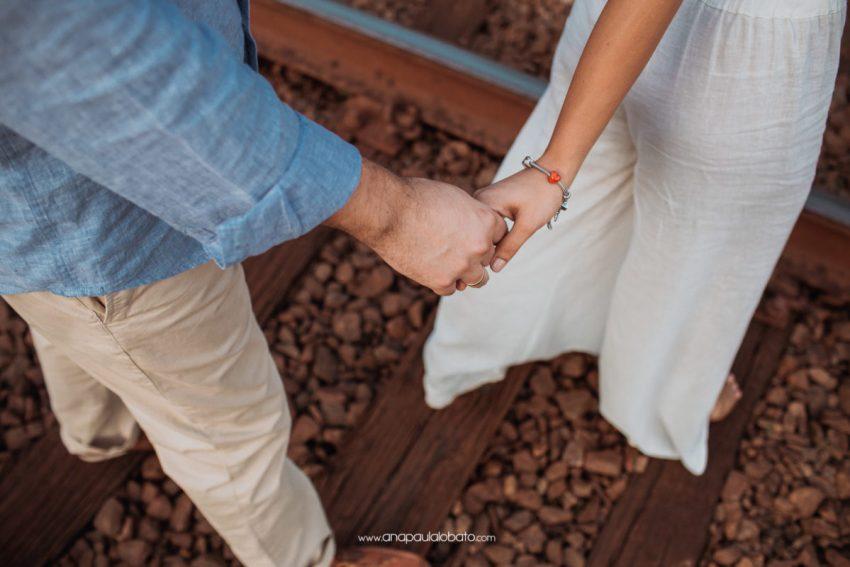 fotos de casal maravilhosas
