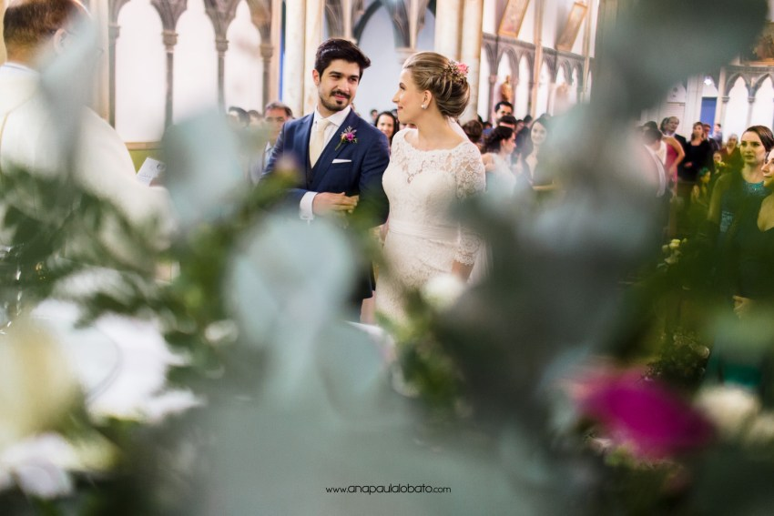special destination wedding
