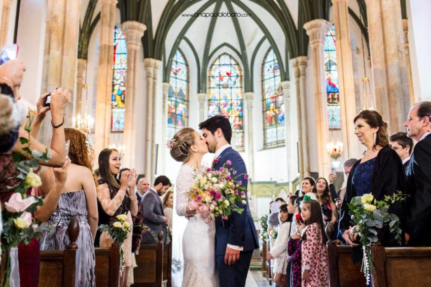 inspiração para destination wedding
