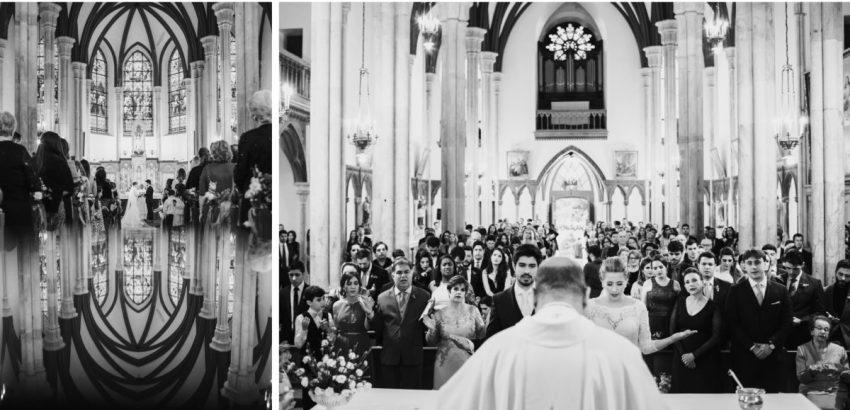 destination wedding no Santuário do Caraça