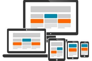 Curso de web design em BH