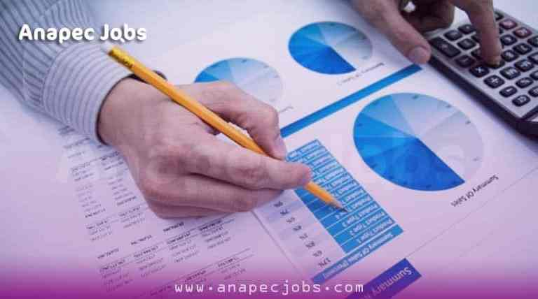 توظيفات مهمة في المالية والمحاسبة والسكرتارية برواتب بين 3000 و8000 درهم