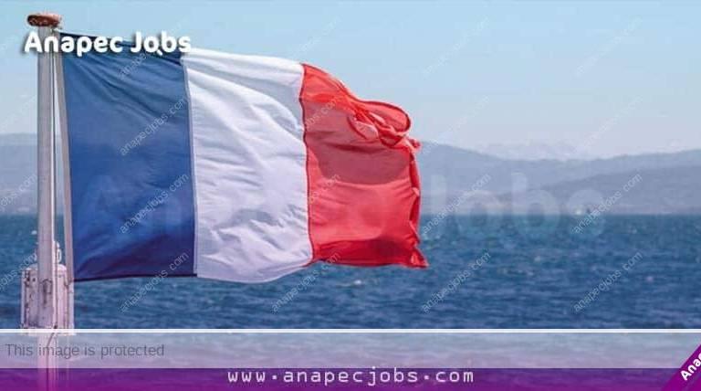 معلومات يغفل عنها الكثيرين حول الهجرة إلى فرنسا خطوة بخطوة 2021