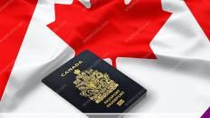 الهجرة لسنة 2022