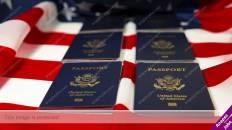 أسهل 10 بلدان يمكنك الهجرة إليها