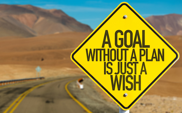 Image result for goal-setting