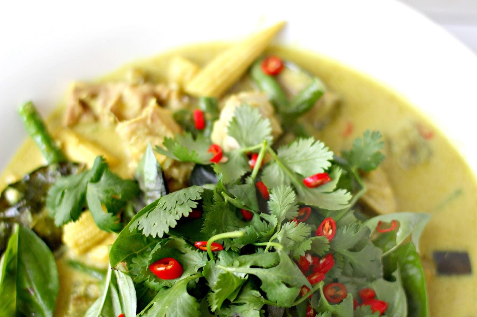 Paleo Main Dish Recipes