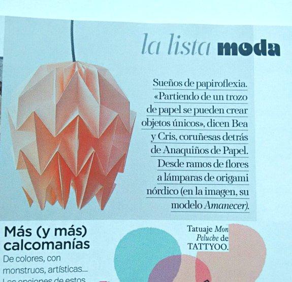anaquinosdepapel_smoda_paperart_origami_paperdesign_diseñopapel_paperartist (2)