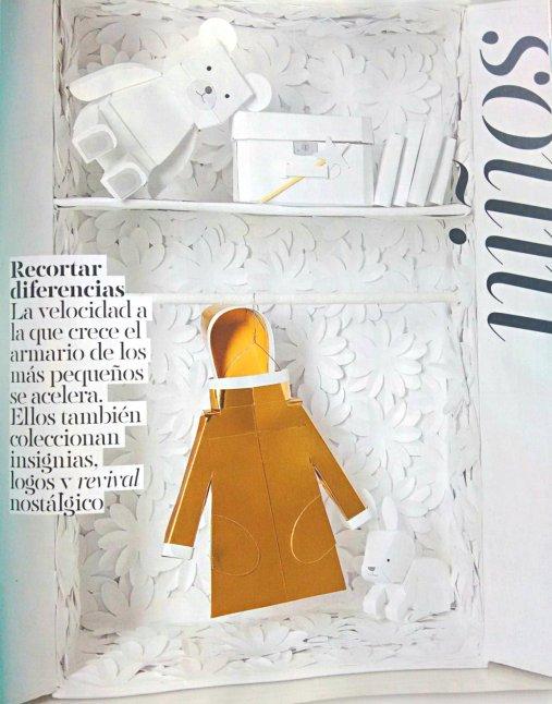 anaquinosdepapel_smoda_paperart_origami_paperdesign_diseñopapel_paperartist (3)