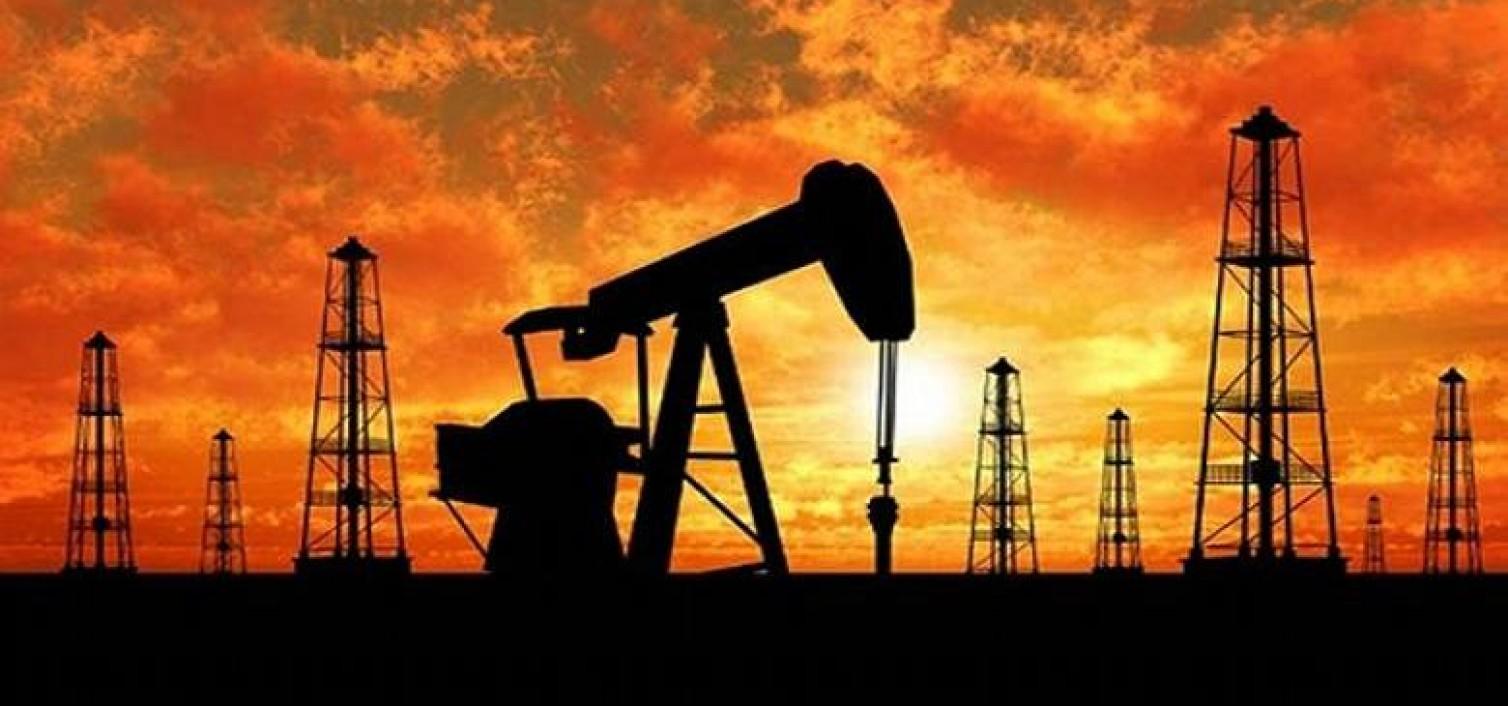 Il prezzo del petrolio ostaggio delle manovre imperialiste.