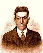 Il 19 ottobre 1899 nasce  l'anarchico Michele Schirru.