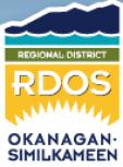 RDOS Icon