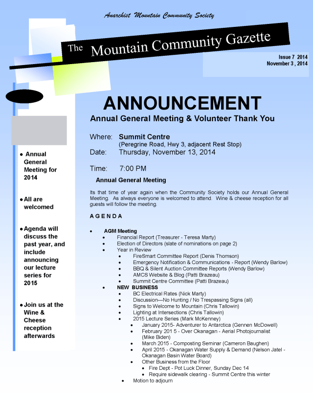 AMCS-AGM Announcement 2014_Page_1