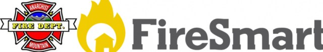 AMFDfiresmart